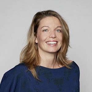 Dr. med. Melanie Baumgardt