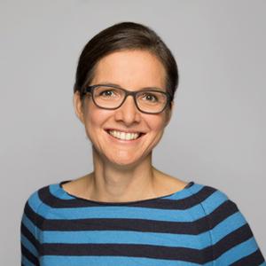 Dr. med. Anna Müller