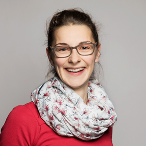 Dr. med. Barbara Schaub