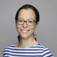 Kristina Wetterling