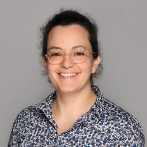 Dr. med. Rabia Liamlahi